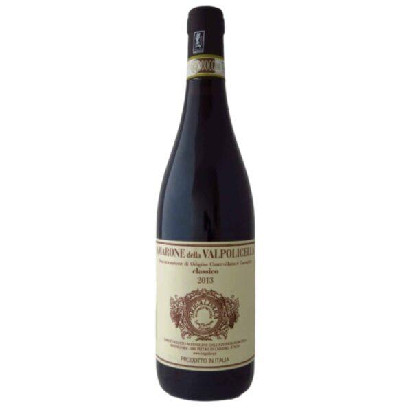 Brigaldara Amarone Classico