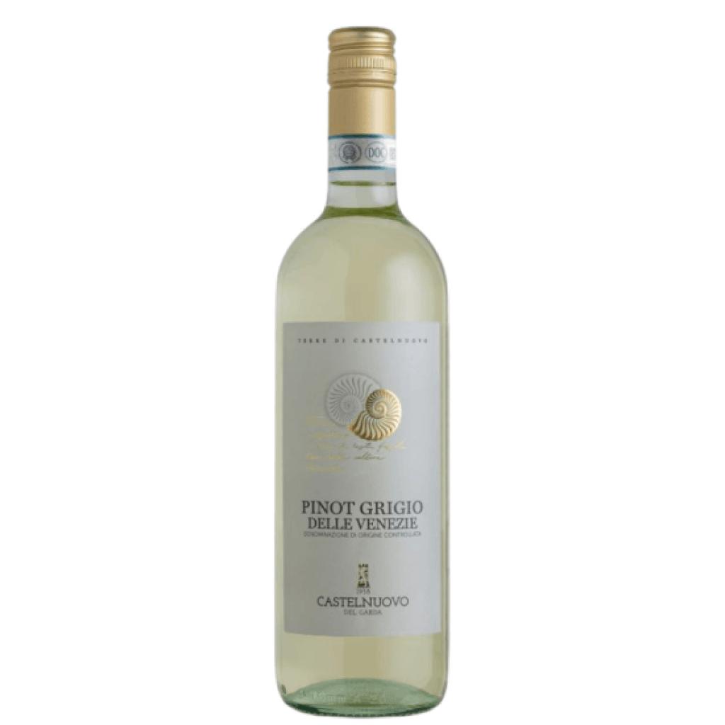 Pinot Grigio Castelnuevo